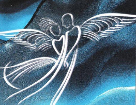 Dê A Quem Você Ama Asas Para Voar Raízes Para Voltar E: Simoneuza - Infinito Particular